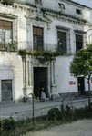 B49.103 Seville Judaria