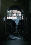 B49.108 Seville Judaria