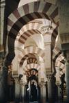 B49.120 Cordoba Mezquita