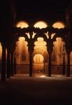 B49.121 Cordoba Mezquita