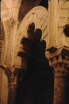 B49.122 Cordoba Mezquita
