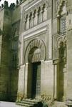 B49.129 Cordoba Mezquita