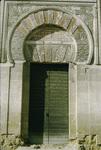 B49.130 Cordoba Mezquita