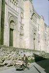 B49.131 Cordoba Mezquita