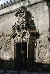B49.133 Cordoba Mezquita