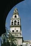 B49.134 Cordoba Mezquita