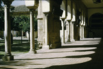B49.137 Cordoba Mezquita