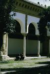 B49.138 Cordoba Mezquita