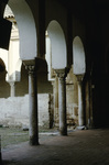 B49.139 Cordoba Mezquita