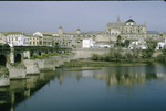 B49.140 Cordoba - Views on the river