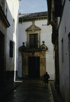 B49.148 Cordoba Old Houses
