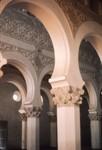 B49.180 Toledo Synagogues