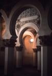 B49.181 Toledo Synagogues