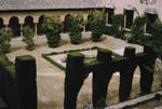 B49.194 Machuca Garden