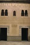 B49.195 Court of the Mexuar