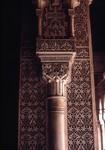 B49.244 Pilaster