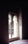 B49.249 Window