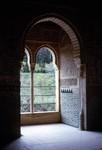 B49.250 Window by Denis Baly