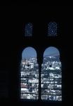 B49.251 Window