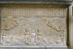 B49.271 Palace of Charles V by Denis Baly
