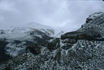 B49.276 Sierra Nevada Mts by Denis Baly