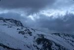 B49.277 Sierra Nevada Mts by Denis Baly