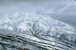 B49.278 Sierra Nevada Mts by Denis Baly
