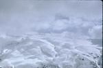 B49.279 Sierra Nevada Mts by Denis Baly