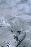 B49.280 Sierra Nevada Mts by Denis Baly