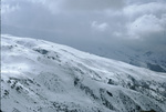 B49.281 Sierra Nevada Mts by Denis Baly
