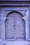 B41.054 Nigde Sungur Bey Camii