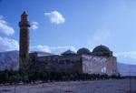 B41.055 Alaettin Camii