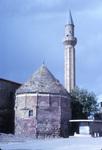 B41.056 Nigde Sungur Bey Camii