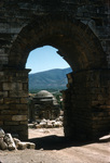 B41.057 Ephesus by Denis Baly