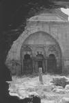 B41.065 Ilyas Bey Camii by Denis Baly