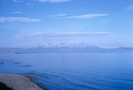 B41.078 Lake Beysehir by Denis Baly