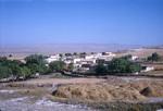 B41.082 Village
