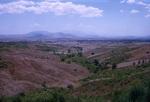 B41.085 Farmland