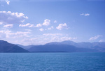 B41.087 Lake Egirdir