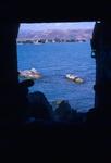 B41.089 Lake Egirdir
