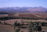 B41.091 Taurus Mountains