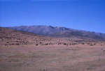 B41.093 Konya Countryside