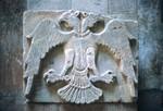 B42.012 Büyük Karatay Medresesi