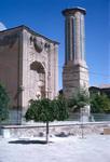 B42.014 İnce Minareli Medrese