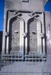 B42.017 İnce Minareli Medrese
