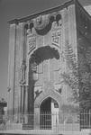 B42.018 İnce Minareli Medrese