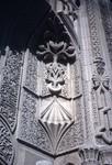 B42.019 İnce Minareli Medrese