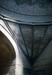 B42.022 İnce Minareli Medrese