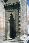 B42.024 Sırçalı Medrese