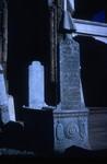 B42.032 Sırçalı Medrese